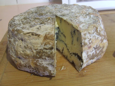 Stilton video tutorial