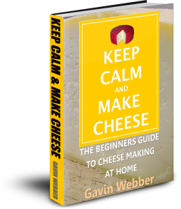 Keep-Calm-and-Make-Cheese-3D-T